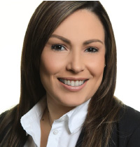 Sheila Torres