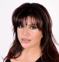 Shirley Noriega