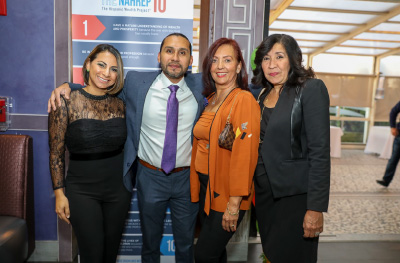 NAHREP Staten Island Events