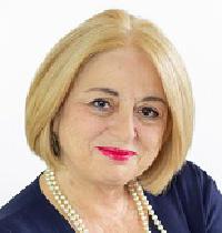 Silvia Bolet