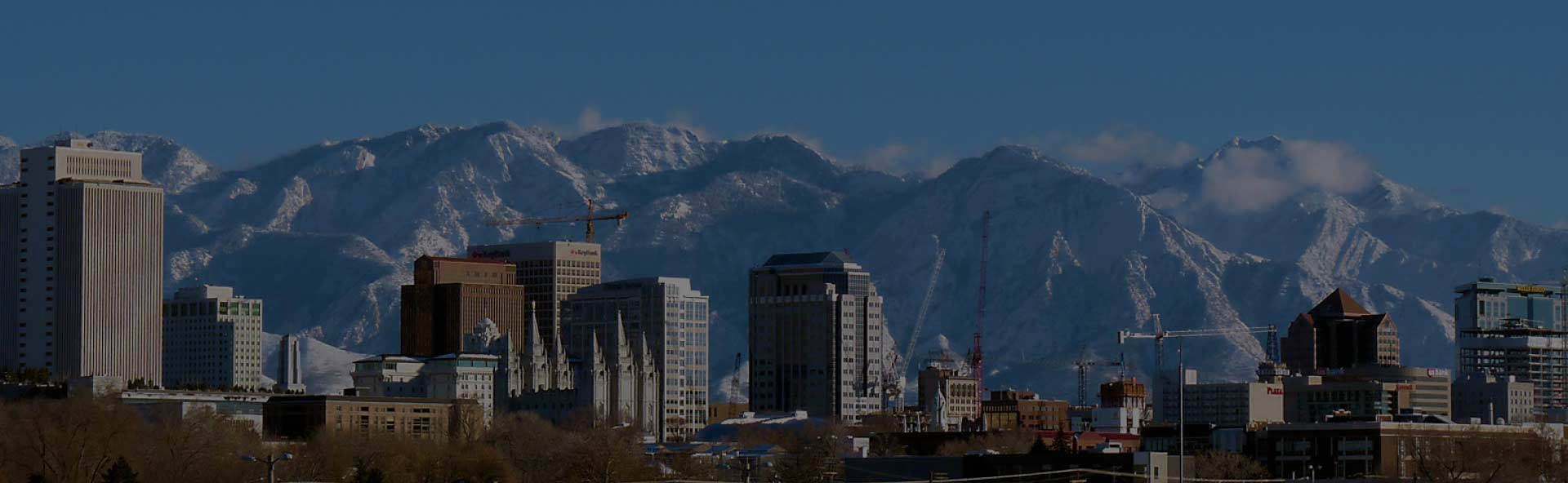 Weclome to NAHREP Salt Lake City Chapter