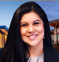 Sofia Ontiveros