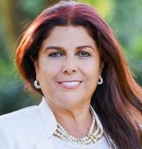 Sonia Moncayo