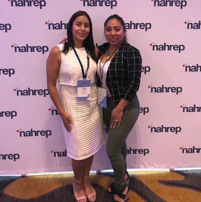 NAHREP South Queens Events