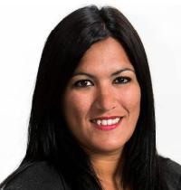 Susel Hernandez