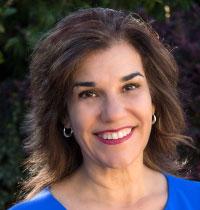 Tammie Pereira