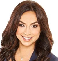 Tania Gonzalez