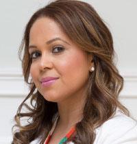 Tanya Diaz