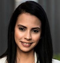 Tathiana Cespedes