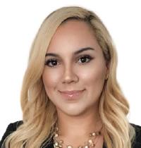 Tathiana Moreno