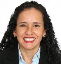Tatiana Busch