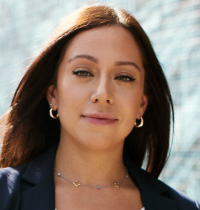 Tatiana Herrera