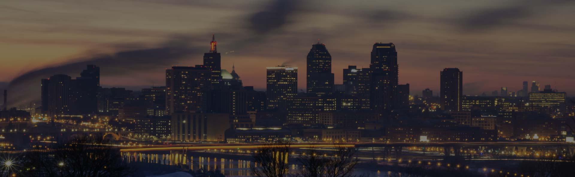 NAHREP Twin Cities can help YOU build your business