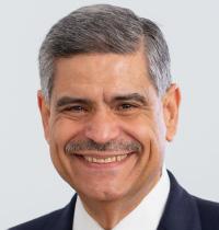 Florentino Diaz