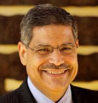 Tino Diaz