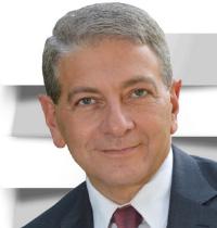 Salomon Antonio (Tony) Muci