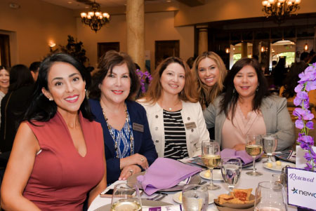 NAHREP Temecula Valley Events