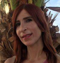 Vanessa Barillet