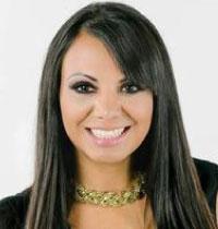 Vanessa Moctezuma
