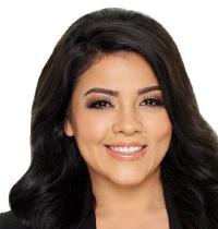 Vanessa Munoz