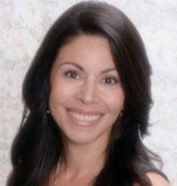 Vanessa Urueta