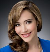Vanisa Garcia