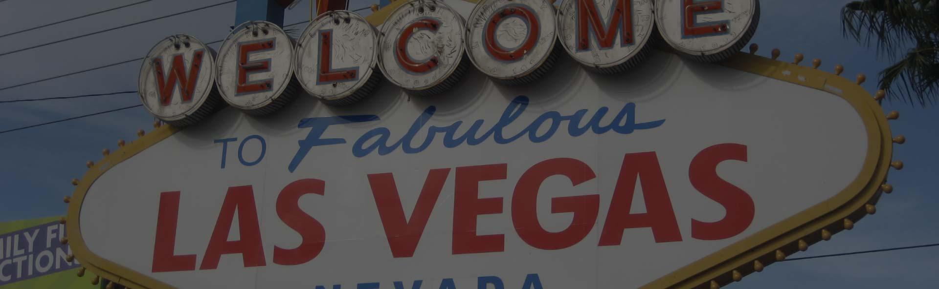 Weclome to NAHREP Las Vegas Chapter