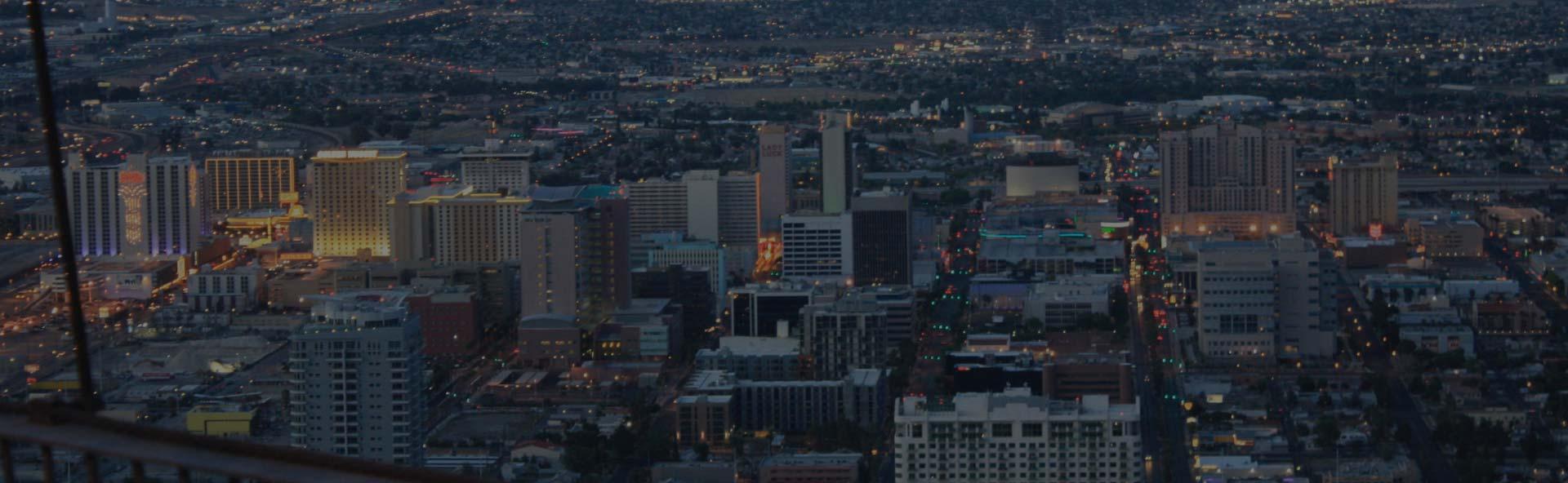 NAHREP Las Vegas can help YOU build your business