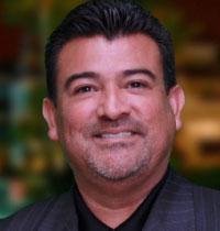 Venny Saucedo