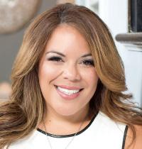 Veronica Figueroa