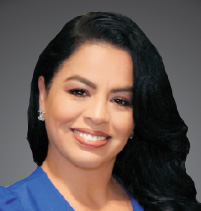 Veronica Gutierrez
