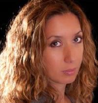 Vicki Salazar