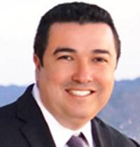 Victor Alonzo