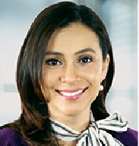 Victoria DeLuca