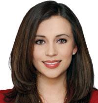 Victoria Garcia DeLuca