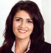 Victoria Torres