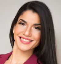 Vivian M Pagan Ortiz