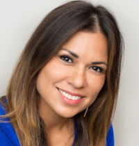 Vivian Zapata