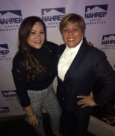 NAHREP Westchester Events