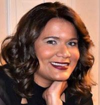 Yajaria Lopez