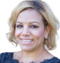 Yesica Gutierrez