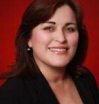 Yolanda Barbosa