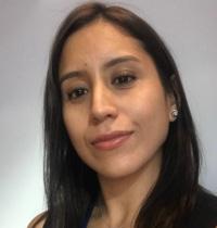 Zoila Alonzo