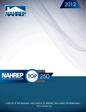 2012 Top 250 Report