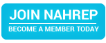 Join NAHREP - Become a member