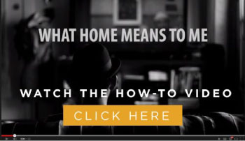 What Home Means to Me - Click Here