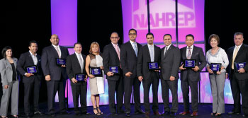 Wanted: Nominations for Top Producing Latino Real Estate Agents Award