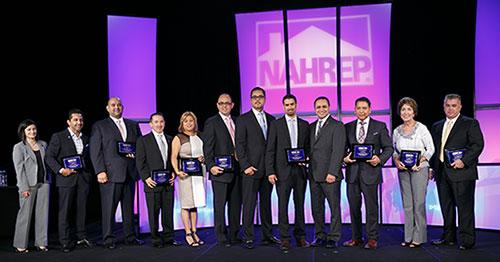 2013 Top 250 Latino Real Estate Agents