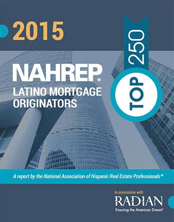 Download the NAHREP 2015 Top 250 Report