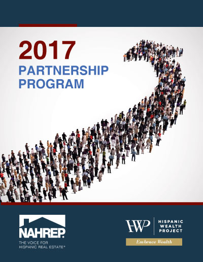 2017-partnership-program